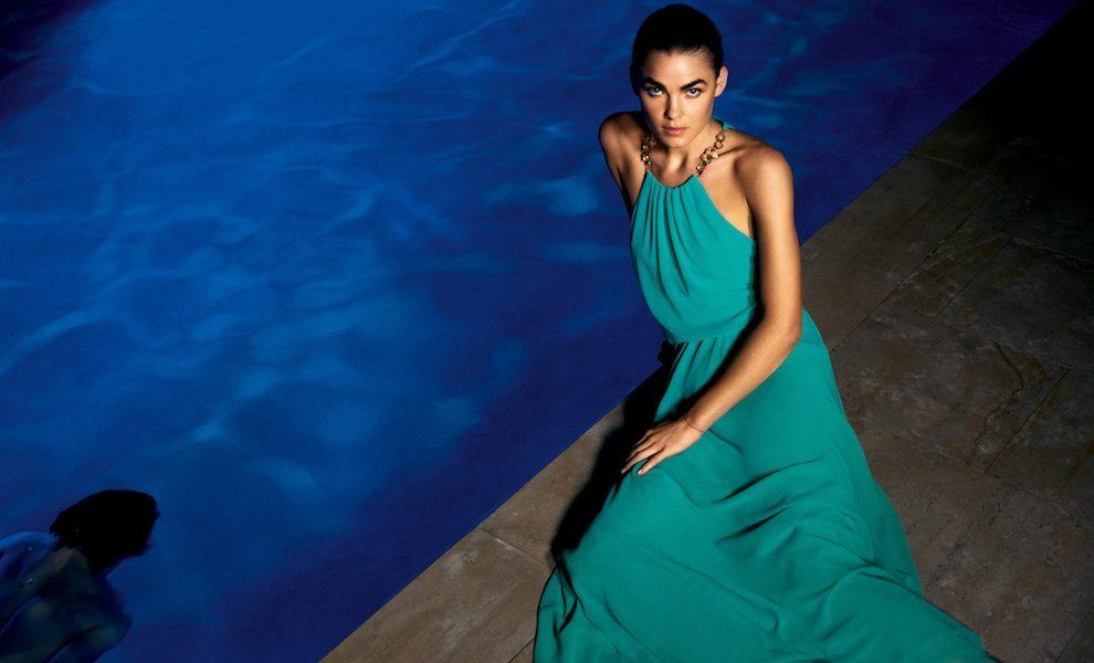 Motivi By Francesco Scognamiglio 2018. 12 vestiti per 1000 occasioni - Moda  uomo Moda donna c28d1042ee4
