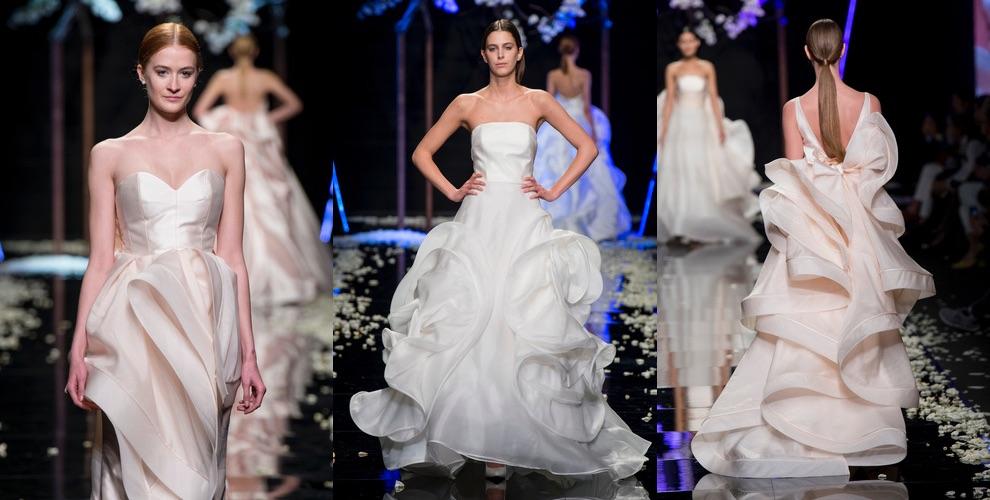 antonio riva milano couture sposa 2019-009