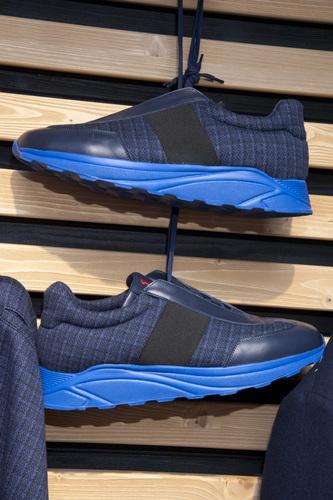 kito uomo scarpe inverno 2019