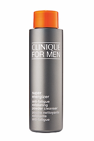Clinique for Man inverno 2018-2019