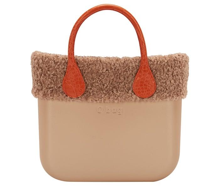 615de9272c Borse O bag 2018 - 2019. Prezzi collezione - Moda uomo Moda donna