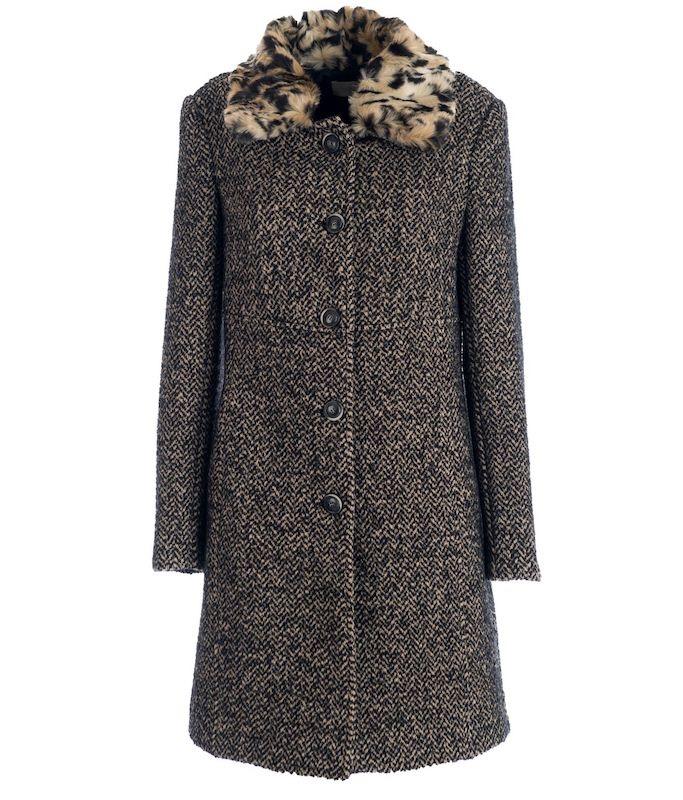 cappotti oltre abbigliamento inverno 2018-2019-026