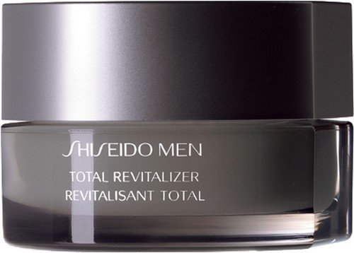 shiseido crema antirughe uomo amazon