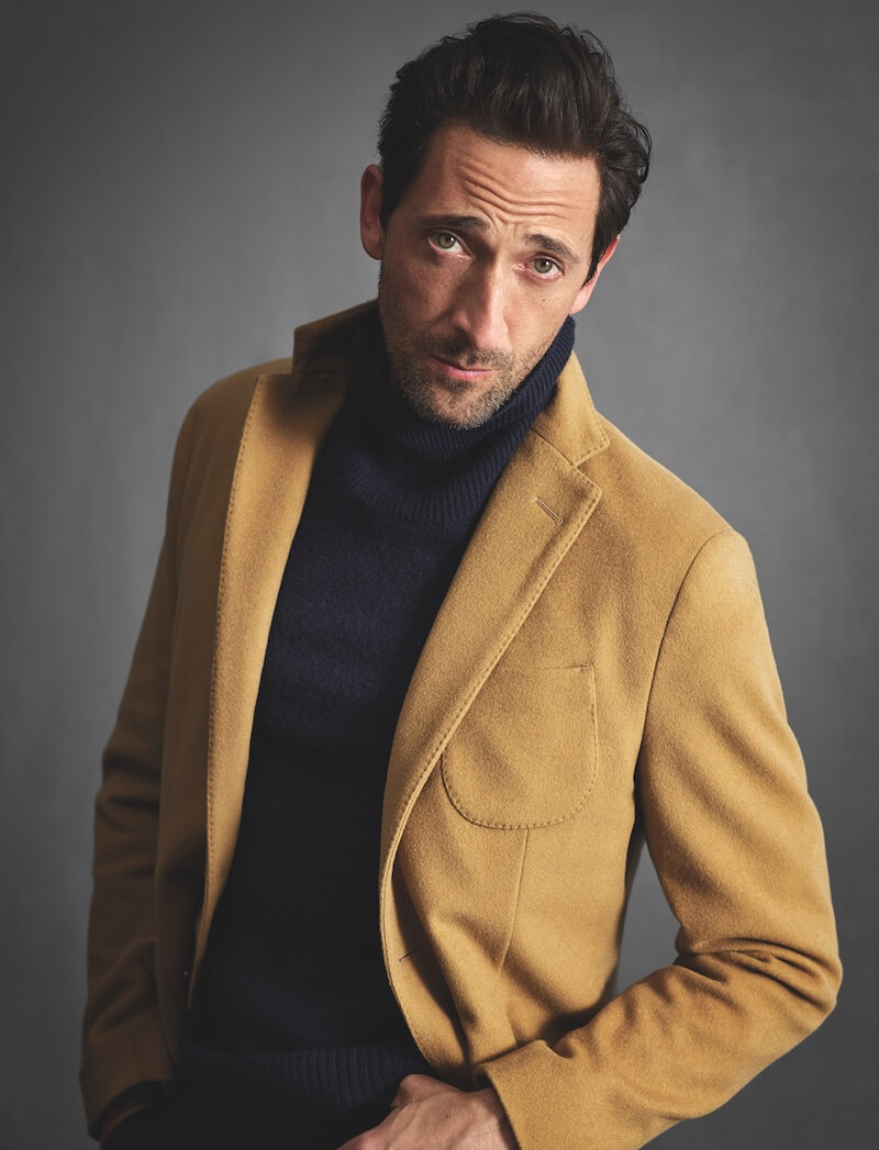 Mango uomo giacche catalogo inverno 2018 2019