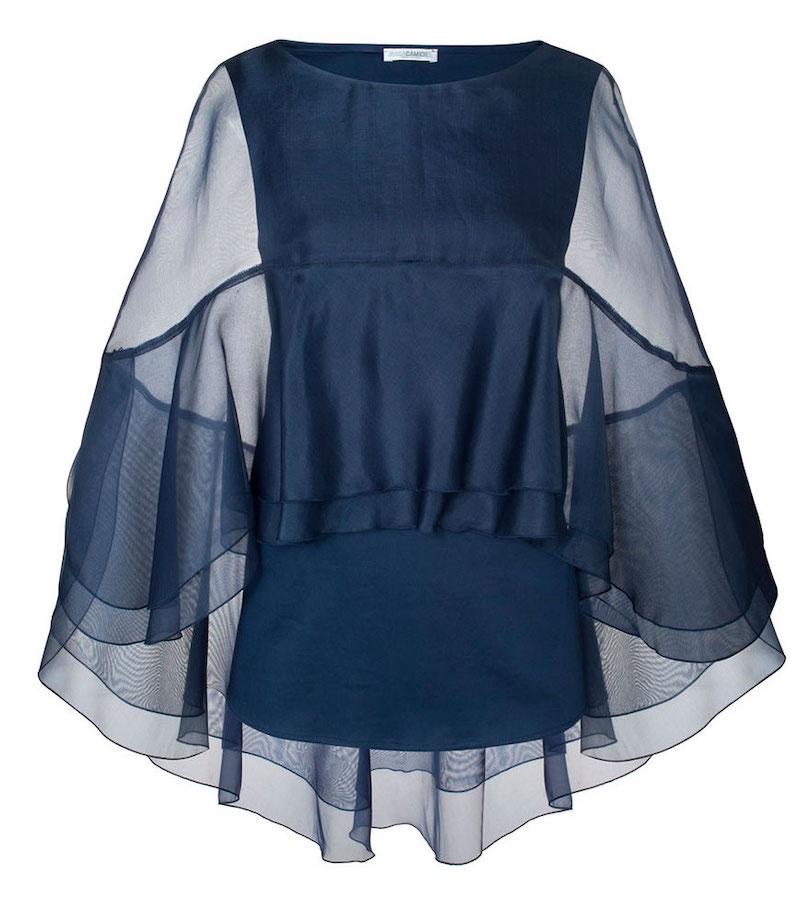 sale retailer b5549 3bd00 Nara camicie primavera estate 2019 Uomo| Donna| Catalogo