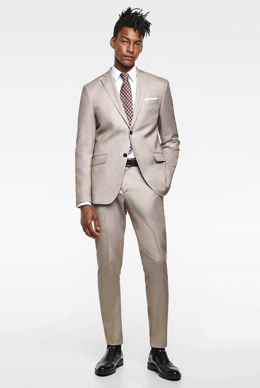 disponibilità nel Regno Unito dc371 351d4 Moda uomo estate 2019 I 7 migliori vestiti che puoi comprare ...