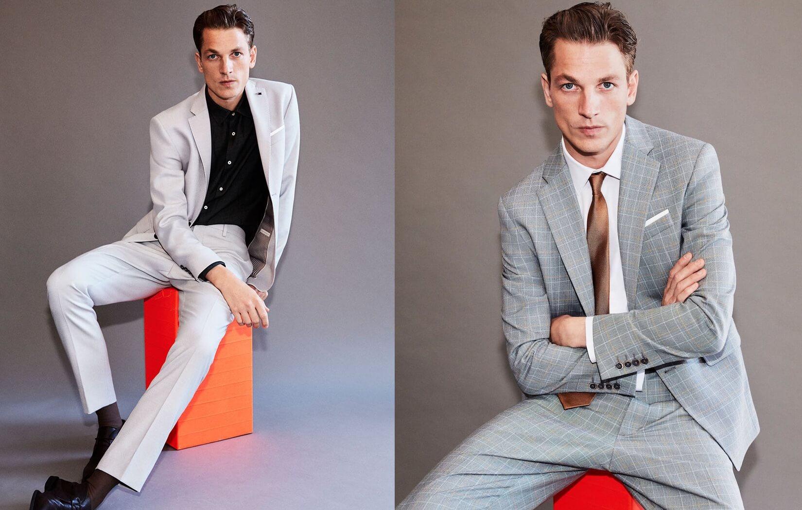Moda uomo estate 2019 I 7 migliori vestiti che puoi comprare