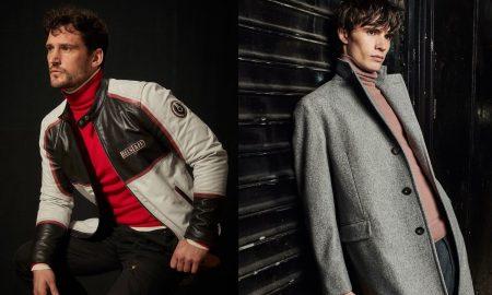 moda uomo autunno inverno 2020 2021 tendenze