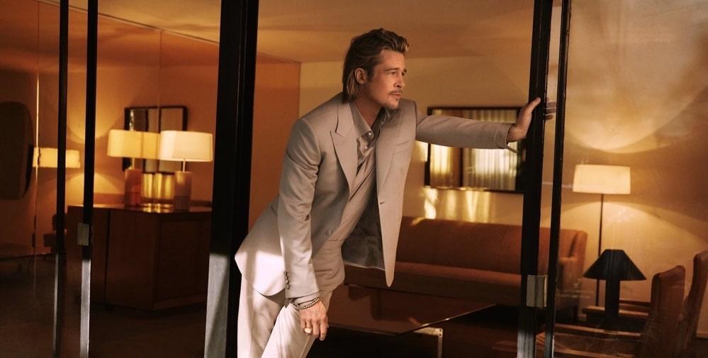 Brad-Pitt-Brioni-inverno 2021 2022